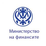 raitz-2-i-ministerstvo-na-finansite