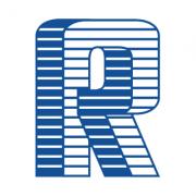 raitz-2-i-risking